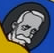 Benjamin Harrison.png