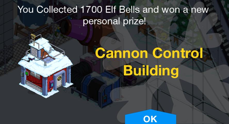 Cannon Control Building Prize Unlock.png