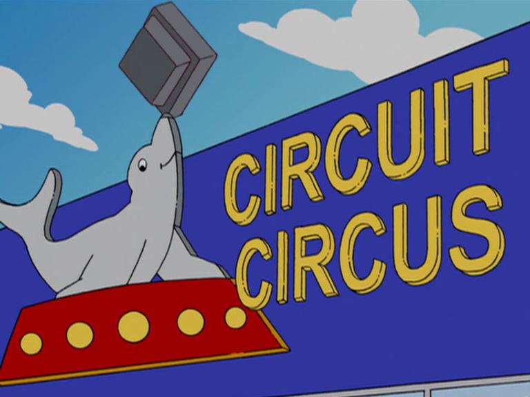 Curcuit Circus 1.png