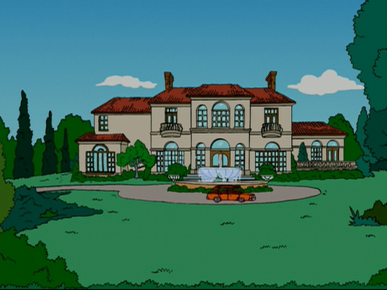 Fat Tony's compound.png