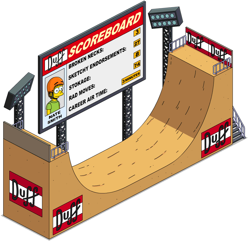 File:Half Pipe.png