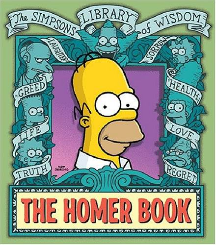 Homerbook.jpg