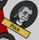 James K. Polk.png