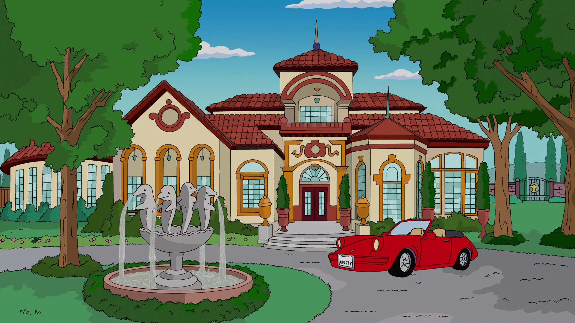 Krusty's Mansion.png