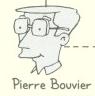 Pierre Bouvier.png