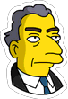 Tapped Out Larry Kidkill Icon.png