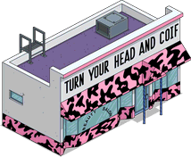 Tapped Out Turn Your Head and Coif.png