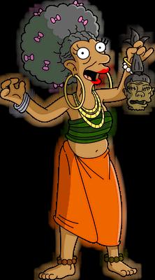 Voodoo queen.png