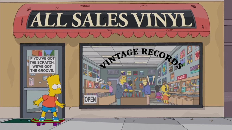 All Sales Vinyl.png