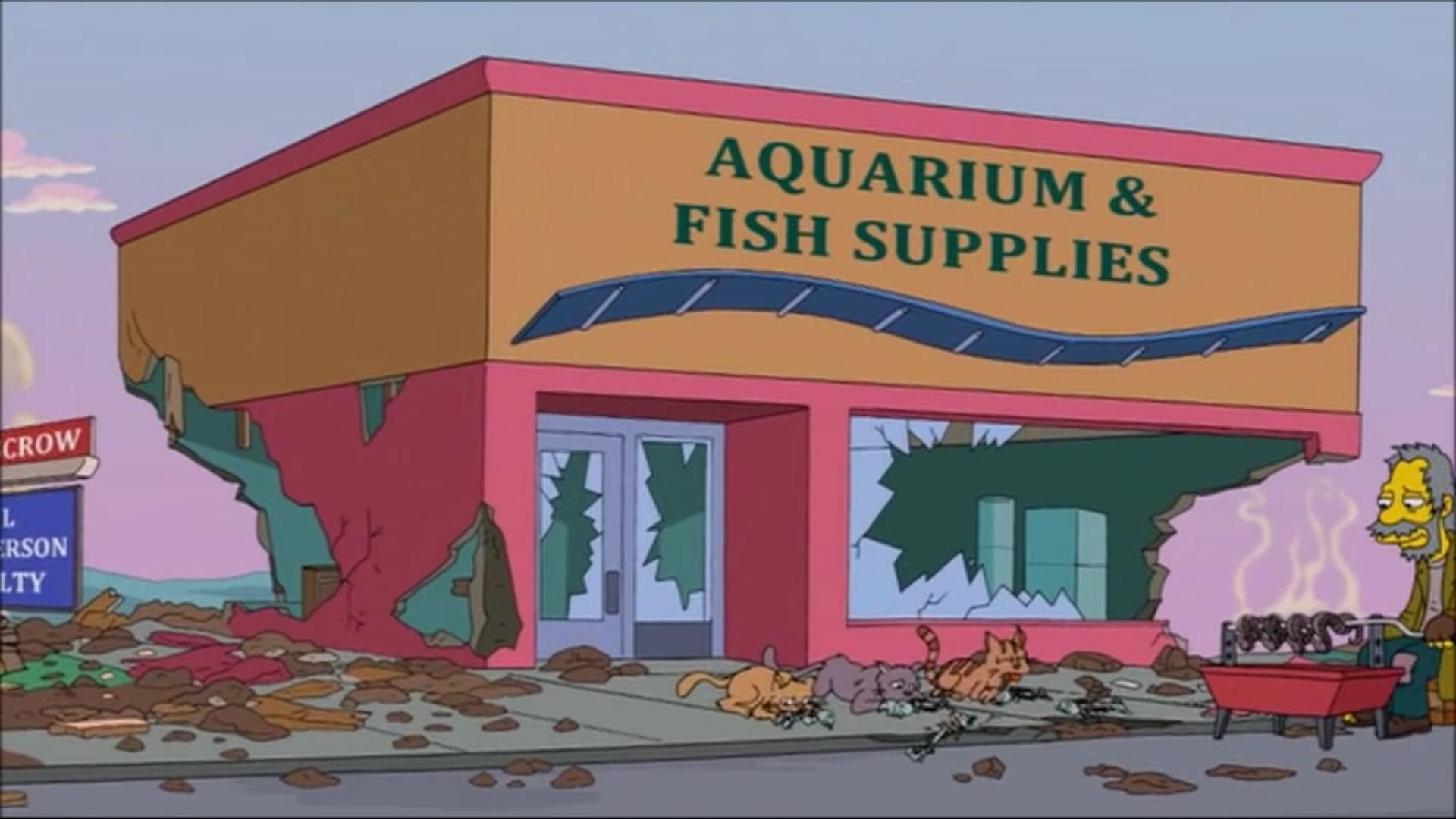 Aquarium o Fish Supplies.png