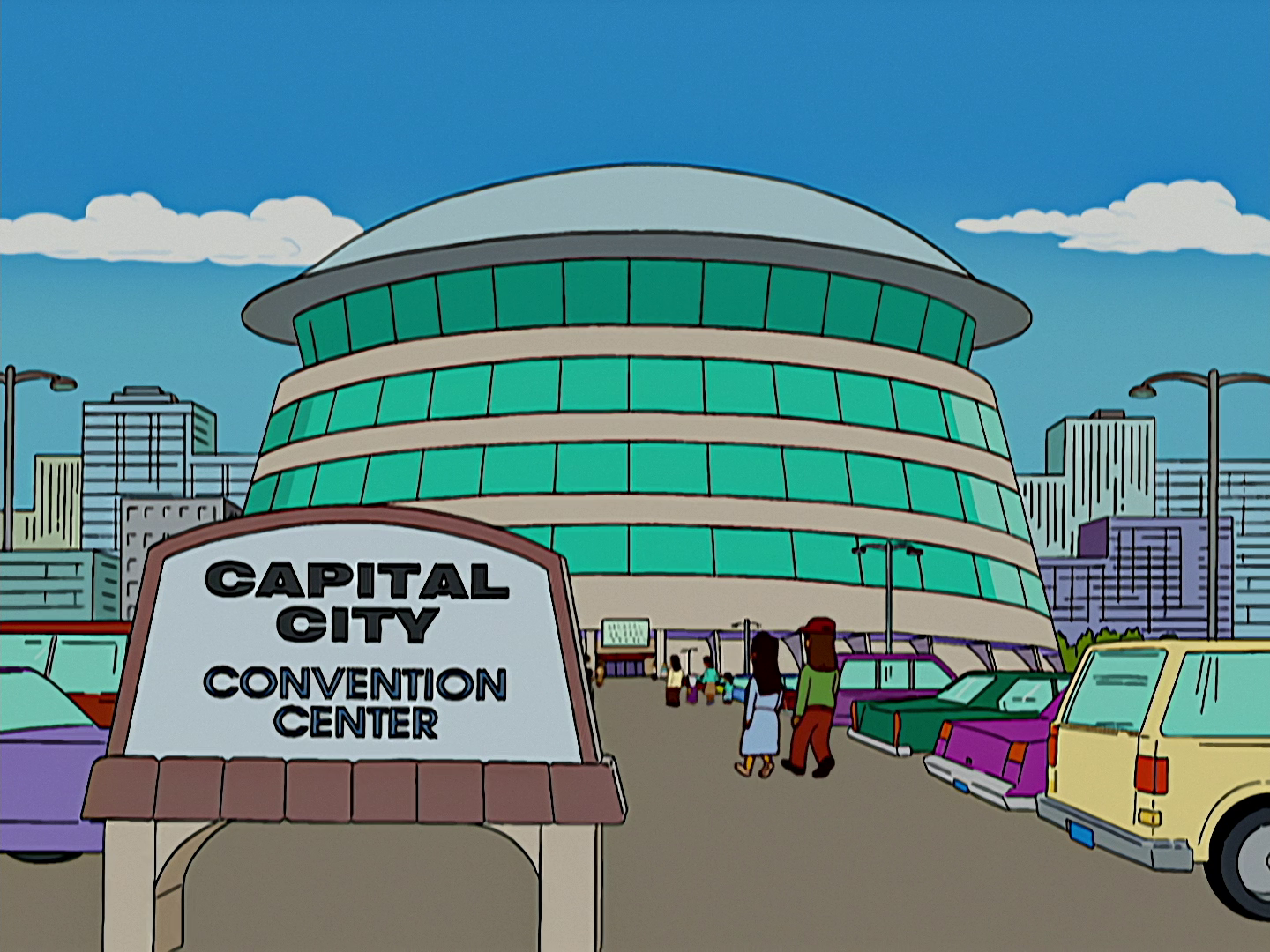 Capital City Convention Center.png