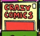 Crazy Comics.png