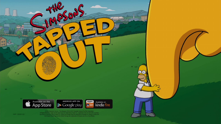 Get It On Google Play ad re-release ending.png