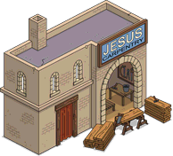 Jesus' Carpentry Shop.png