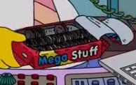 Mega Stuff.png