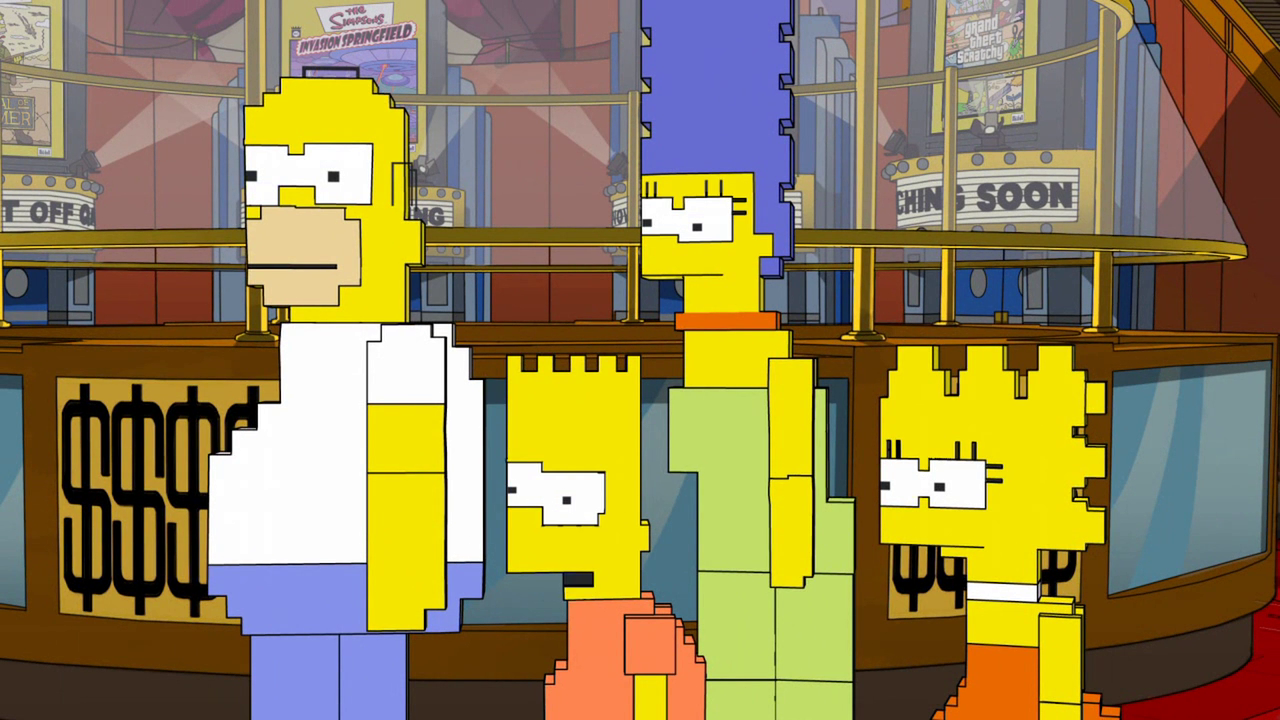 Pixelated Simpsons.png