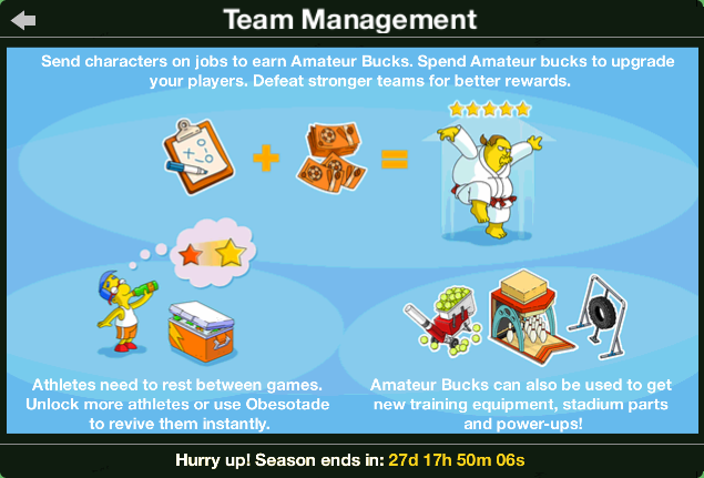 Tap Ball Team Management Guide.png