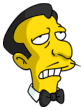 Tapped Out Host Icon.png