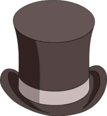 Tapped Out Tophat.png