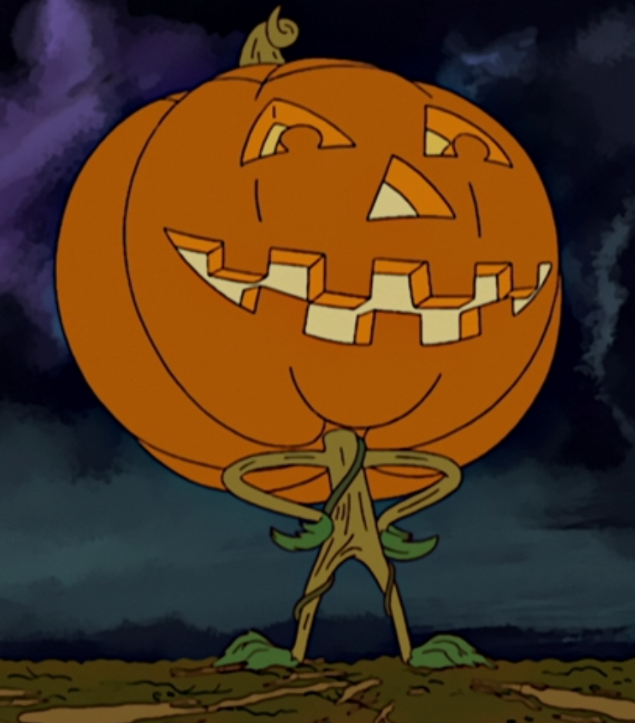 The Grand Pumpkin.png