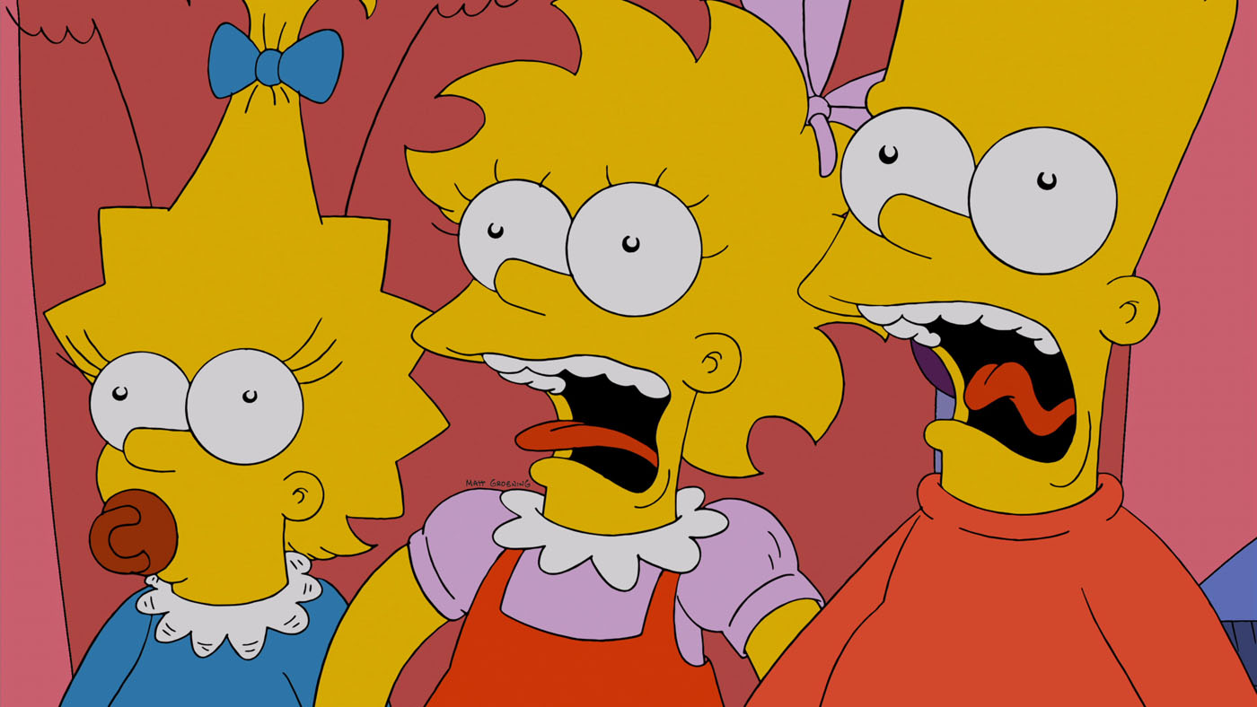 Treehouse of Horror XXIV Promo.jpg