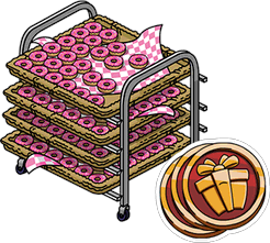 132 Donuts 3 Tokens.png