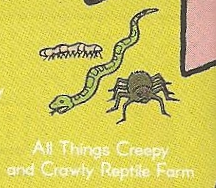 All Things Creepy and Crawly Reptile Farm.png