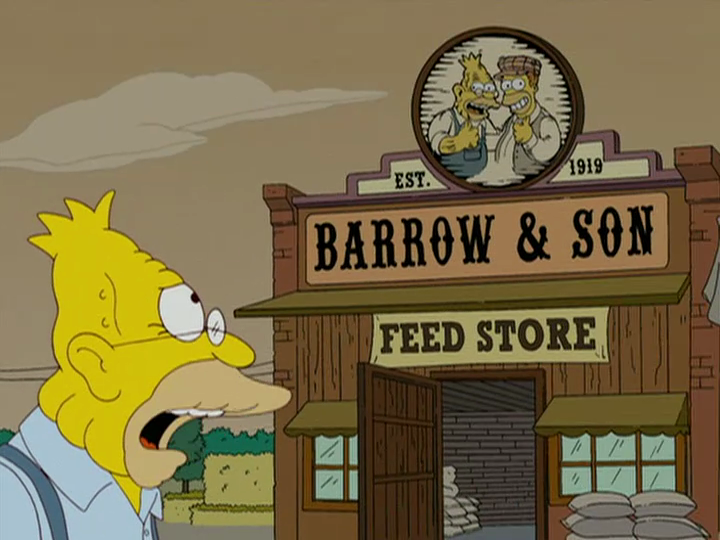 Barrow & Son.png