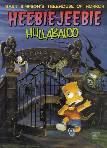 Bart Simpson's Treehouse of Horror Heebie-Jeebie Hullabaloo.jpg