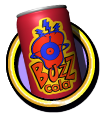 Buzz cola hit and run.png