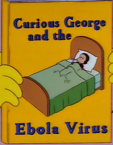Curious George and the Ebola Virus.png