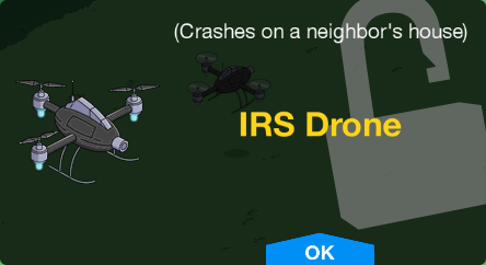 IRS Drone Unlock.png