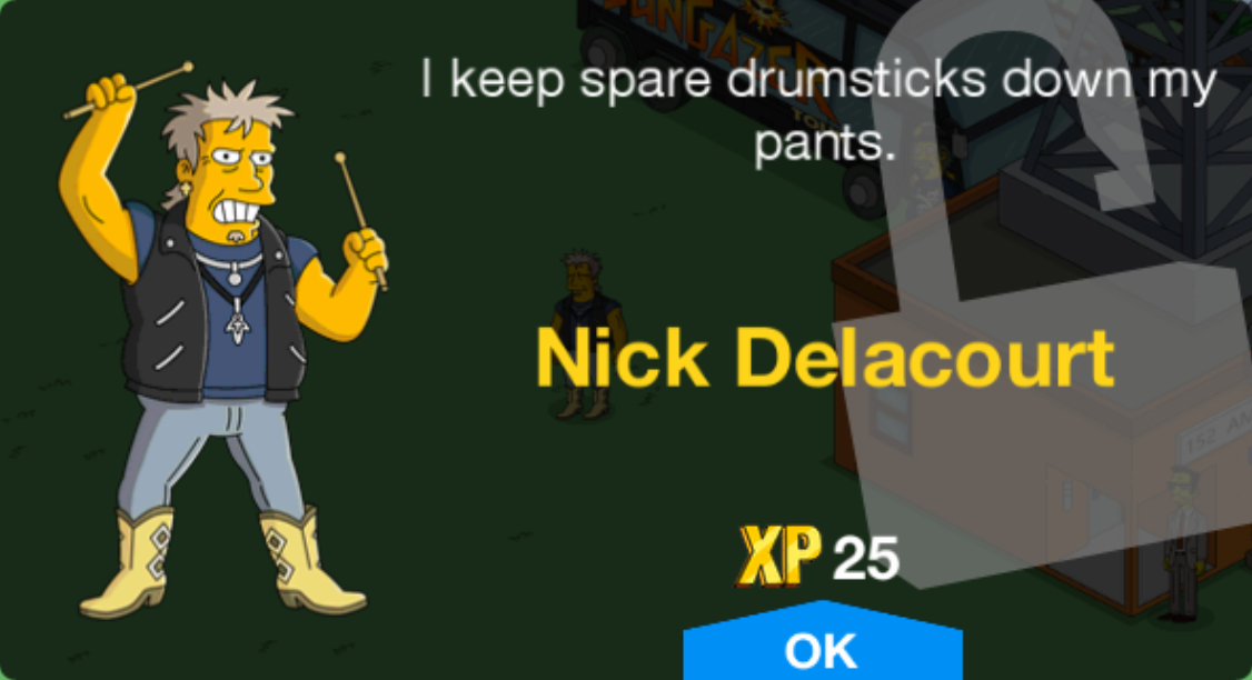 Nick Delacourt Unlock.png