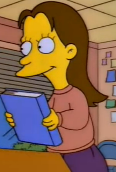 Springfield Elementary School student.png