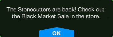 Tapped Out Black Market Sale.png