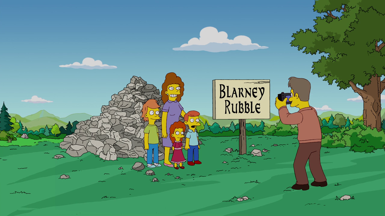 Blarney Rubble.png