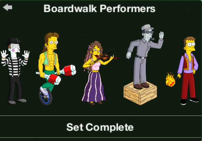Boardwalk performers.png