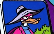Darkwing Duck.png