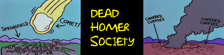 Deadhomersociety.png
