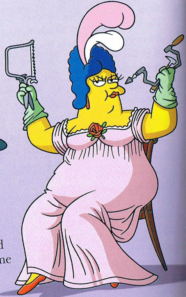 Dr. Margot Bouvier.png