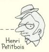Henri Petitbois.png