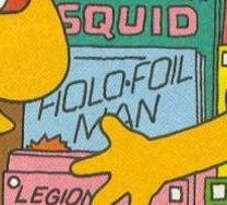 Holo-Foil Man.png