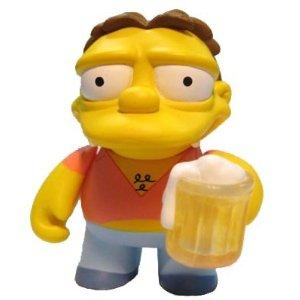 Kidrobot S1 Barney.jpg