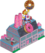 Lard Lad Donut Factory.png