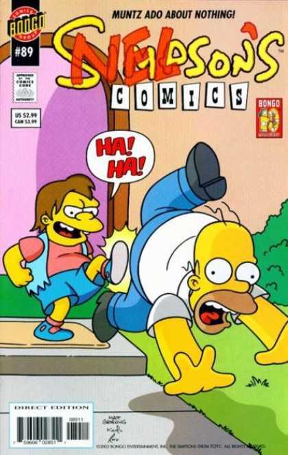 Simpsons Comics 89.jpg