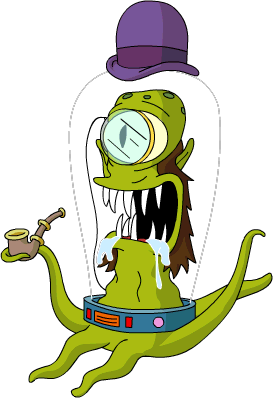 Tapped Out Kodos 16-hour evil chortle.png