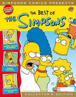 The Best of The Simpsons 64.jpg
