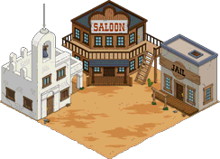 Town Plaza 3.png