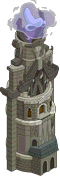 All-Smelling Tower.png