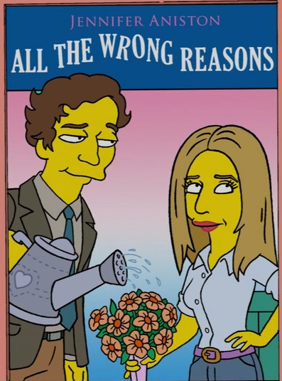 All the Wrong Reasons.png